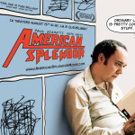 Review: American Splendor