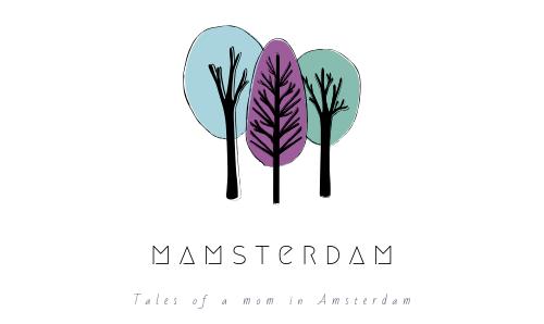MAMsterdam